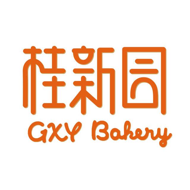 logo logo 标志 设计 矢量 矢量图 素材 图标 640_640