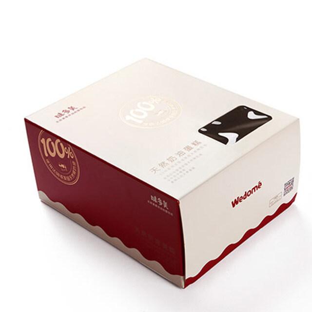 包装 包装设计 设计 640_640