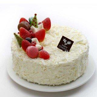 猴子图像的蛋糕